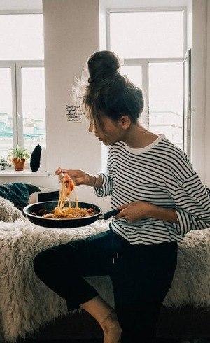 Pausas na dieta são necessárias
