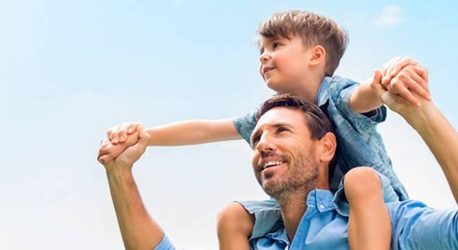 Dia dos Pais – origem, história e significado da data - Hora 7 ...