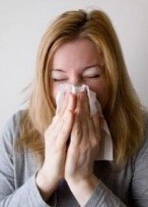 No Brasil, 30% da população é alérgica e as alergias respiratórias são as mais comuns