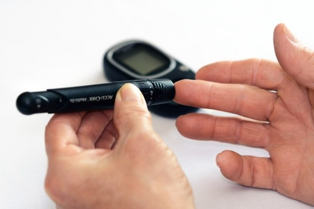 estatisticas do diabetes no brasil
