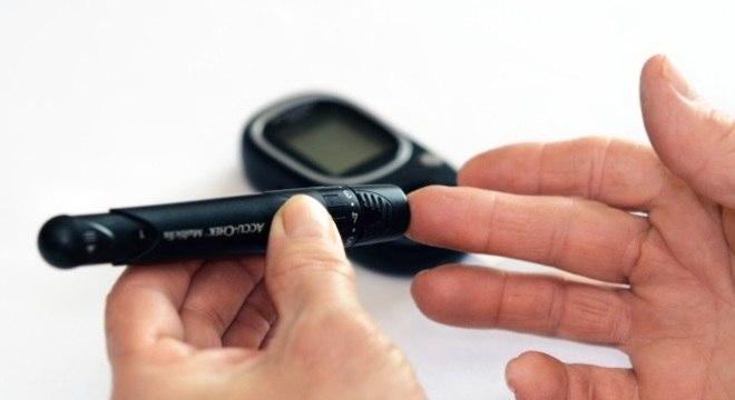 O crescimento do diabetes tipo 1 chama a atenção dos especialistas