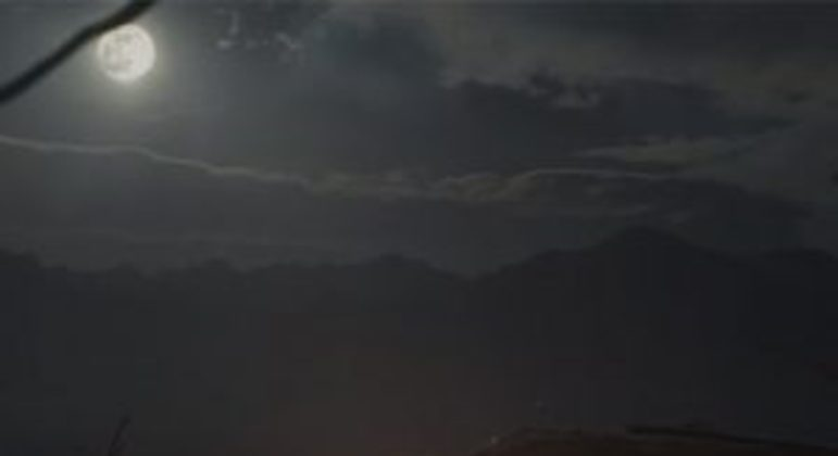 Diablo 2: Resurrected aparece em novo trailer cinematográfico