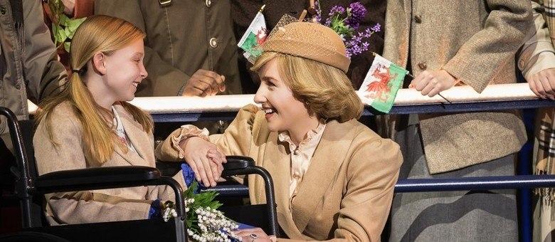 Princesa Diana ficou marcada por sorriso cativante e espírito assistencialista.