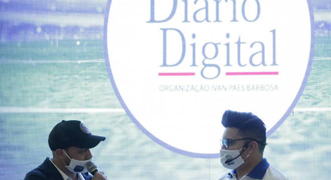 Diário Digital