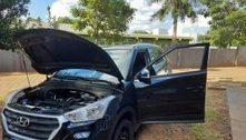 Homem paga R$ 68 mil em carro e descobre que caiu em golpe