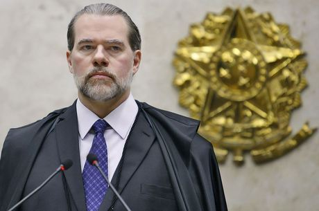 Toffoli foi autor do voto decisivo do julgamento