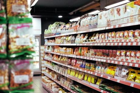 Supermercados estão sob mira da prefeitura