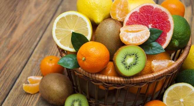 Dicas de como aumentar a imunidade para ter uma vida saudável