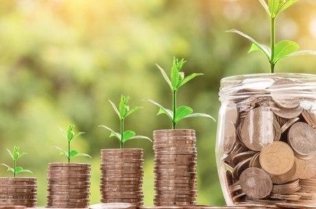 Reajuste deve elevar o teto do INSS para R$ 5.839,45