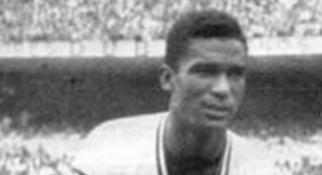 Didi - Fluminense