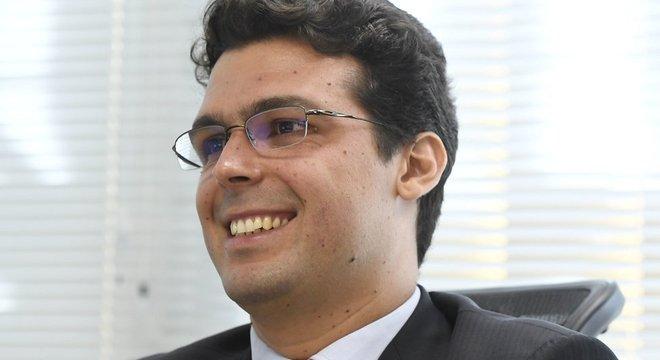 """De acordo com o gerente-executivo de Assuntos Internacionais, Diego Bonomo, o """"mundo ideal"""" almejado pelos exportadores brasileiros é que o Brexit ocorra com acordo"""