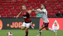 Lei do Mandante: Saiba o que muda na legislação do futebol brasileiro