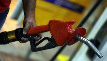 Com aumento de 27%, gasolina chega a R$ 6,29 na Grande BH