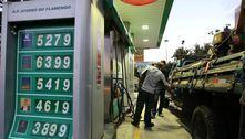 Diesel mais barato chega na bomba em até 10 dias conforme o estoque