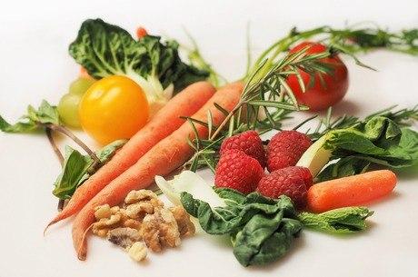 Dieta sem orientação pode, sim, fazer mal à saúde