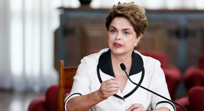Dilma teve comunicações suas e de ministros grampeadas pelo governo americano