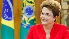 Dilma Rousseff recusa convite de João Doria para ser vacinada
