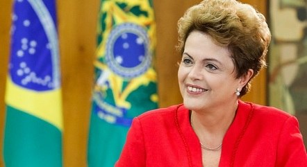 Dilma Rousseff sofreu impeachment em 2016