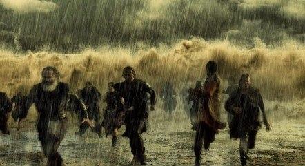 Edgard Miranda afirma que a produção terá efeitos especiais que vão impactar o público