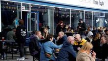 Dinamarca avança na reabertura graças ao passaporte sanitário