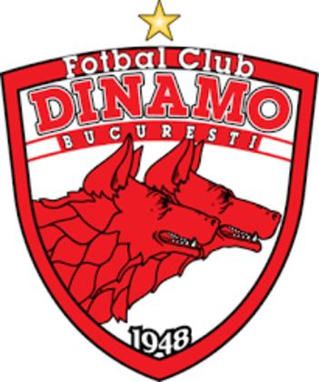Dínamo Bucareste (ROM) - O FC Dinamo Bucuresti  foi fundado em 14 de maio de 1948. É um dos dois gigantes do futebol romeno (ao lado do arquirrival Steaua) e dono de 18 títulos nacionais, o último em 2006/07. Recentemente viveu dificuldades financeiras, investigação por fraude, falência decretada (como quase todos os grandes clubes do país). Mas ainda se mantém na Primeira Divisão. Cornel Dinu -  que só defendeu o Dínamo em sua carreira, ganhou sete campeonatos nacionais, foi três vezes o melhor jogador do país e jogou pela Romênia na Copa 70 - é o maior ídolo. Adrian Mutu (mais famoso jogador romeno neste século e que foi punido por uso de cocaína quando defendia o Chelsea) é outro grande que vestiu a camisa dos Lobos.