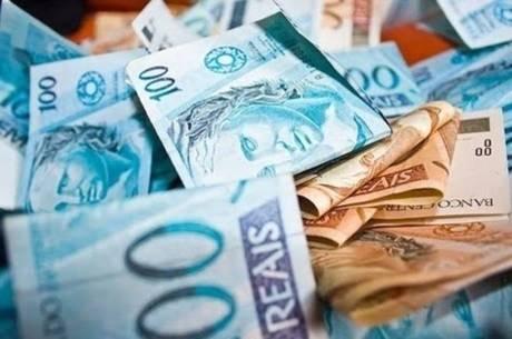 Emissão de títulos aumentou o valor da dívida