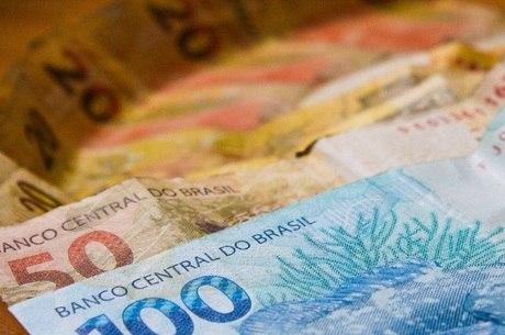 União pagou R$ 585,54 milhões de pagamentos em atraso