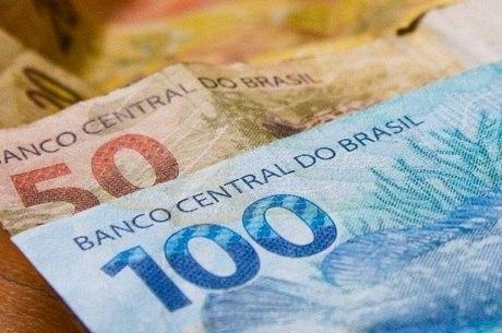 baacba37c981 Imposto de Renda: como mudar a forma de pagamento? - Notícias - R7 ...