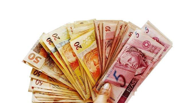 Doações privadas para combate à covid-19 em SP passam de R$ 653 milhões