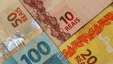 Municípios da PB têm 62,3 mil contratos 'por excepcional interesse público' e TCE vê excesso