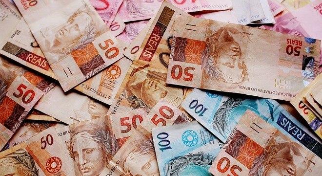 Inflação deve ficar em 1,45% entre janeiro e março