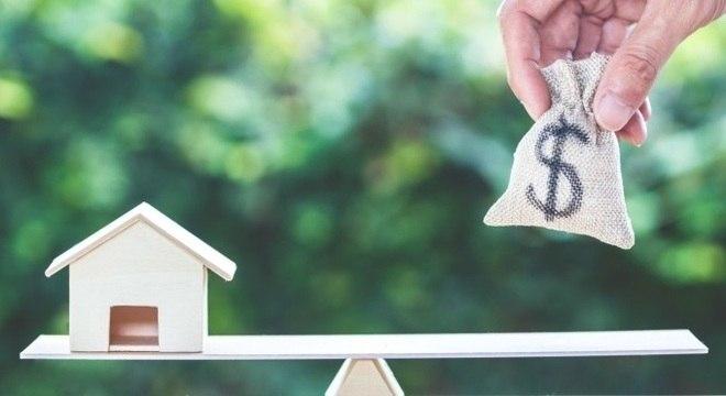 Dinheiro guardado no fundo rende 3% ao ano mais TR