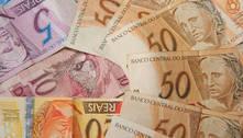 Órfãos da pandemia terão R$ 500 mensais de auxílio social