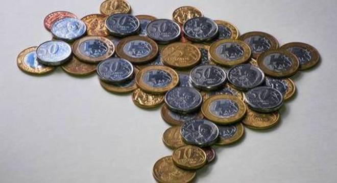 Estados maquiam dívidas deixando restos a pagar com fornecedores