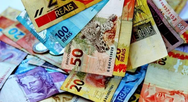 Parlamentares poderão remanejar R$ 5,2 bilhões do Orçamento