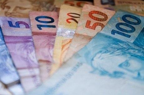 Acordo traz redução de tarifas comerciais