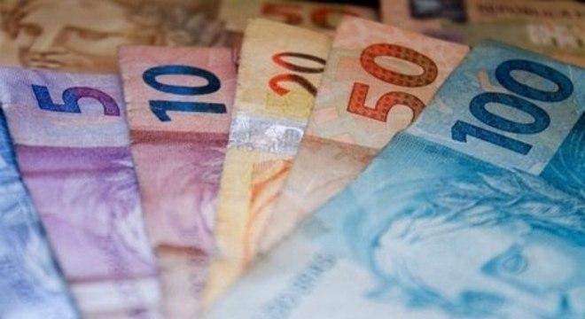 Dados foram divulgados pelo Banco Central nesta segunda-feira (3)