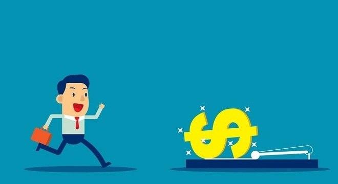Sacar os R$ 500 prende o dinheiro do fundo em caso de demissão?