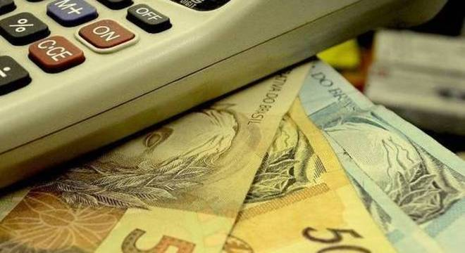 Contibuinte tem até segunda (30) para declarar o Imposto de Renda