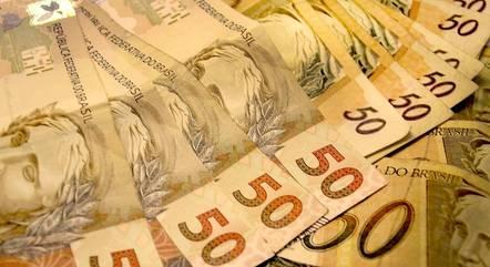 Dos R$ 81,9 bilhões renegociados, R$ 1,7 bilhão foi pago