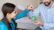 Número de crianças investidoras aumenta 65% em um ano na Bolsa
