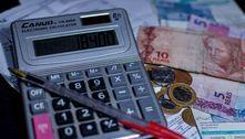 Inflação para famílias de renda mais baixa cresce em dezembro