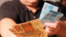Selic em alta é pior para quem pega dinheiro emprestado; entenda