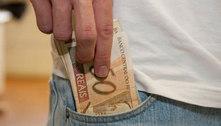 Publicada Medida Provisória que fixa salário mínimo em R$ 1.100