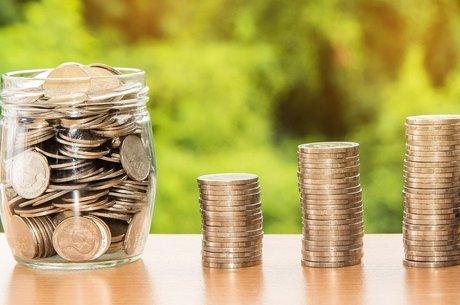 Simulação mostra queda de 66% da rentabilidade dos títulos