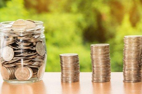 Tesouro Direto tem quase 1,3 milhão de investidores