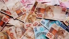 Grupo que movimentou R$ 90 mi em golpes financeiros é preso