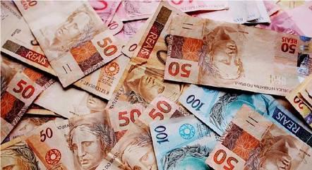 Projeto trata de novas regras para dinheiro em espécie