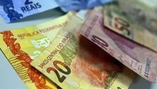 Nova proposta para IR tira até R$ 27 bilhões de Estados e municípios