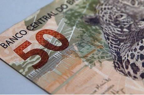 Governo central tem déficit primário de R$ 25,8 bi em fevereiro